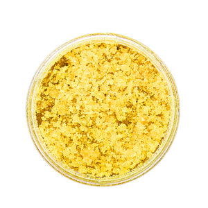 Long Island Lemon Body Scrub