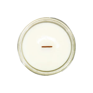 Cocoloso Wood Wick Candle