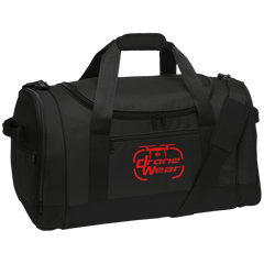 Drone Wear Travel Sports Duffel Bag - Drone Wear