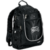 Image of Drone Wear Rugged Book Bag - Drone Wear