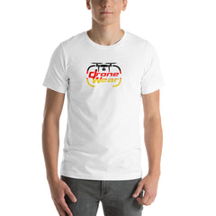 Germany Drone Wear Tee