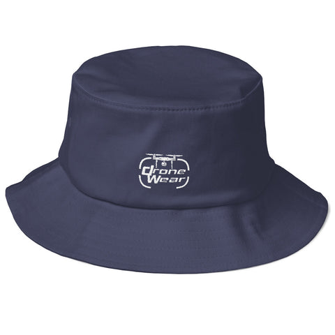 U.S.A Drone Wear Bucket Hat - Drone Wear