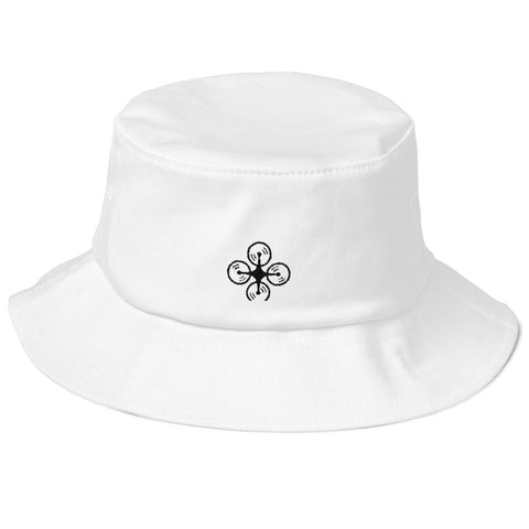Drone Bucket Hat - Drone Wear