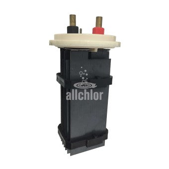 Saltmate/Aquaswim Reverse Polarity Chlorinator Replacement Cells