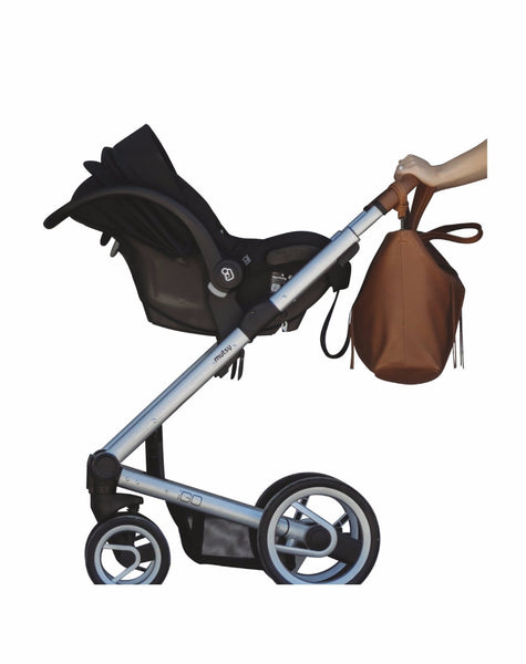 STROLLER ATTACHMENTS - Frankie Cameron
