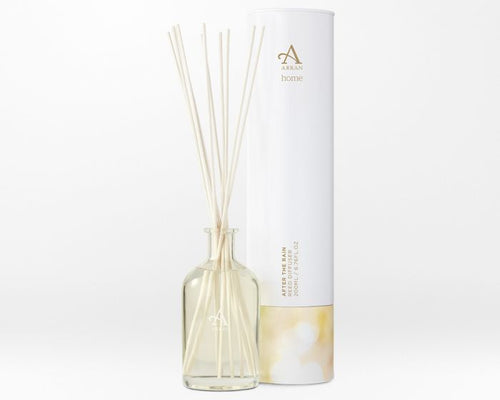 Reed Diffuser - After The Rain by Arran Aromatics
