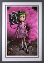 Make Your Own Kind Of Music by Craig Davison