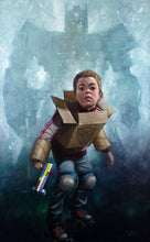 Robert's In Disguise by Craig Davison