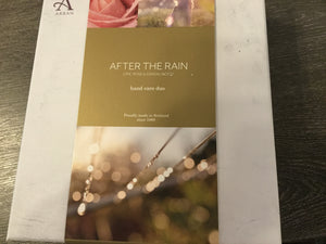After the Rain Hand Care Duo by Arran Aromatics