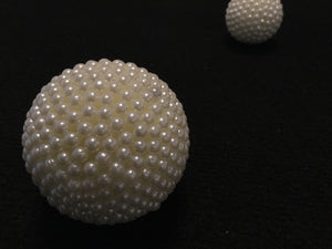 Pearl Ball - Medium by CIMC
