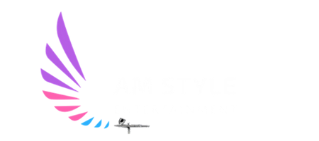 AM Style Events