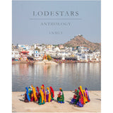 Lodestars Anthology Issue 10 | India