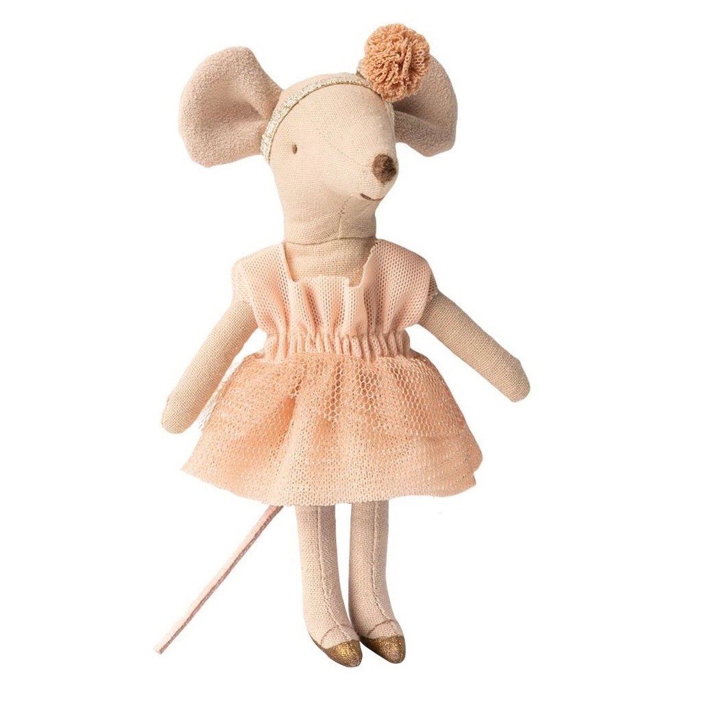 Maileg Dancer Mouse | Giselle