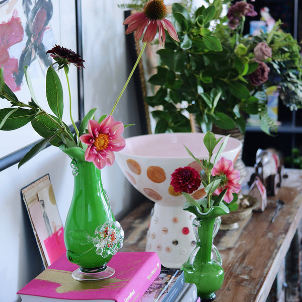 Flowers & Frippery Styling Workshop | August 2nd