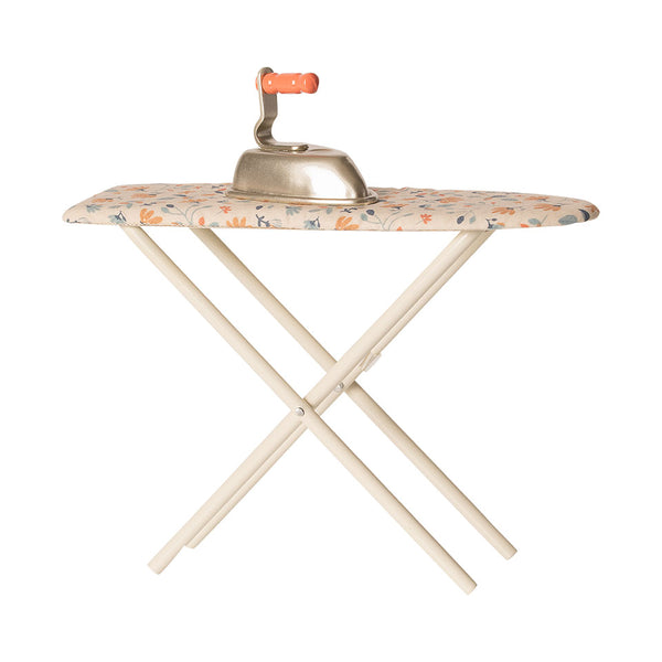 Maileg Ironing Board & Iron