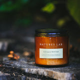 Natures Lab Lemongrass Bath Soak