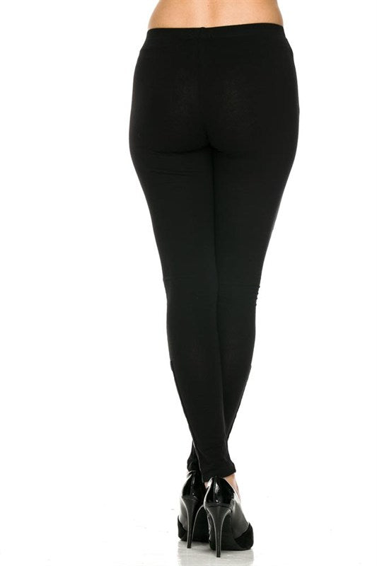 DANCE REAL SLOW Leggings
