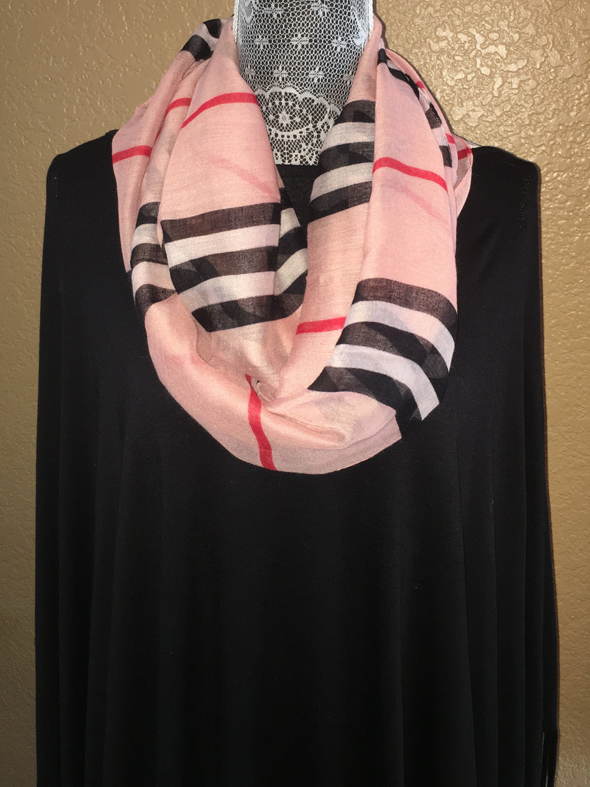 long circle products wrap modern nude autumn infinity blush pink loop scarf beige jewelsalem for tube winter around fall big cowl