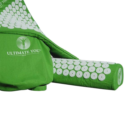 Ultimate You Acupressure Mat (3 piece set*) - Ultimate You