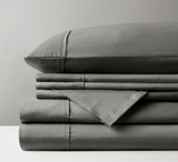 800 Thread Count Cotton Sheet Set