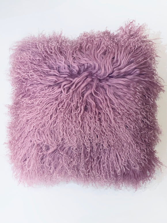 Kids Lavender Pillow Throw and Tuck (Limited Edition)
