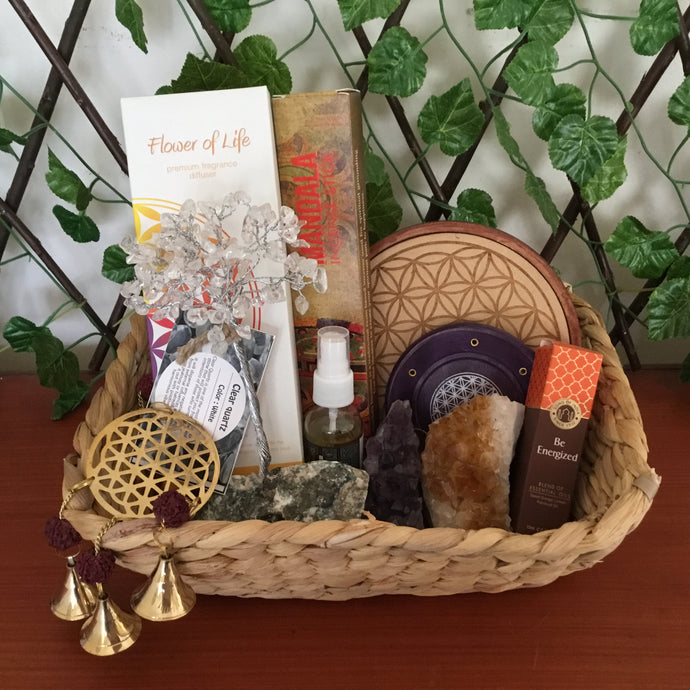 Limited Edition Gift Hampers Now Available! Limited Quantities Only.. Be Quick Only One Available of each unique themed Hamper!