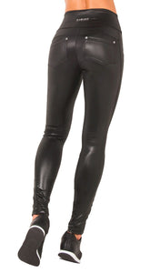 Bia Brazil Activewear Shine Legging