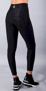 Merida Leggings with Pocket by Equilibrium Activewear