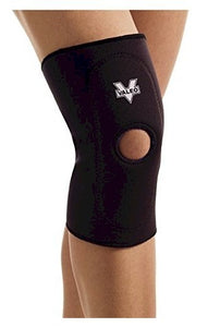 Valeo Knee Support Black Size Large