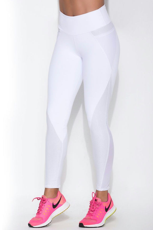 Tia Legging with side Pocket
