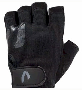 Valeo Trainer Gloves