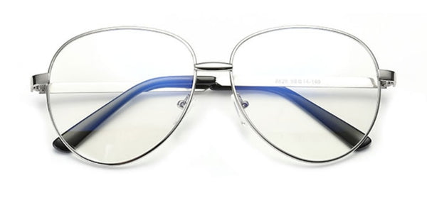Computer Blue Light Blocking Eyewear