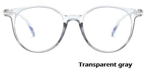 Computer Blue Light Blocking Eyeglasses