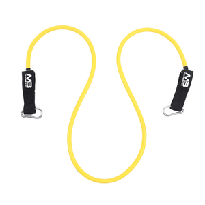 MINIBEAST RESISTANCE BAND SET