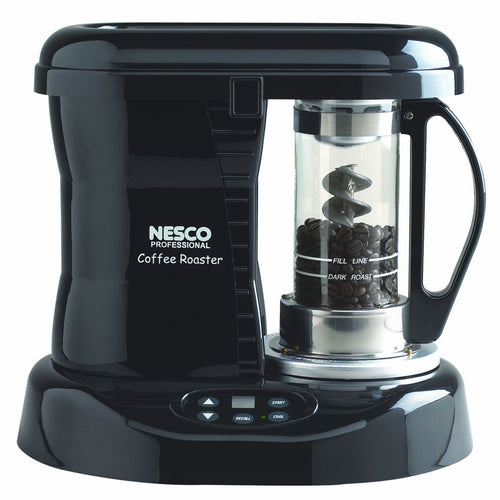 Nesco Professional Home Roaster