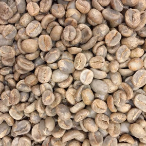 Costa Rican Green Beans-Montanas del Diamante Dota Tarrazu-BACK IN STOCK!