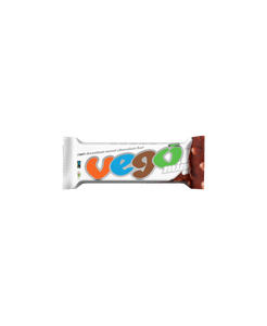 Vego-Vegan Hazelnut Chocolate-Mini Bar