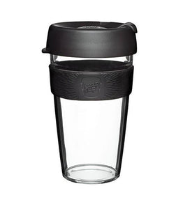 KeepCup Clear-16oz