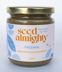 Seed Almighty