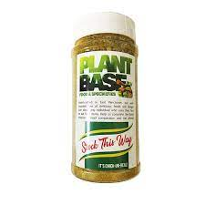 PlantBase Foods-Stock This Way? Vegan Stock