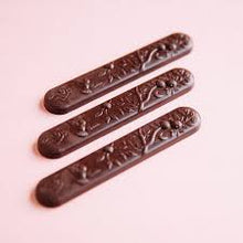 Living Lotus-Chocolate Bar