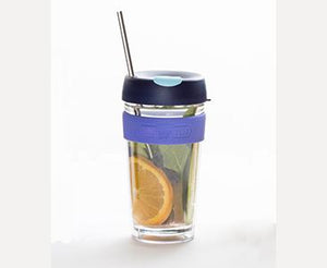 KeepCup Stainless Straw