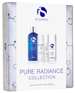 Pure Radiance Collection Kit