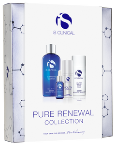 Pure Renewal Collection Kit