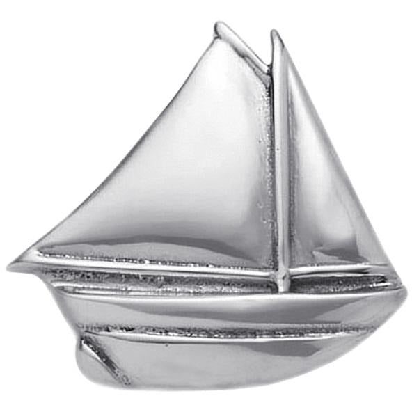 Sailboat Napkin Weight - House of Moseley