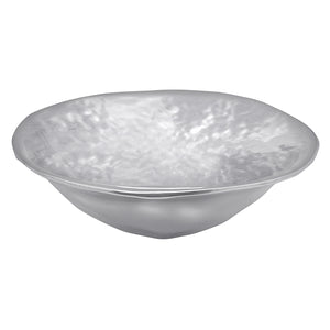 Shimmer Individual Bowl - House of Moseley
