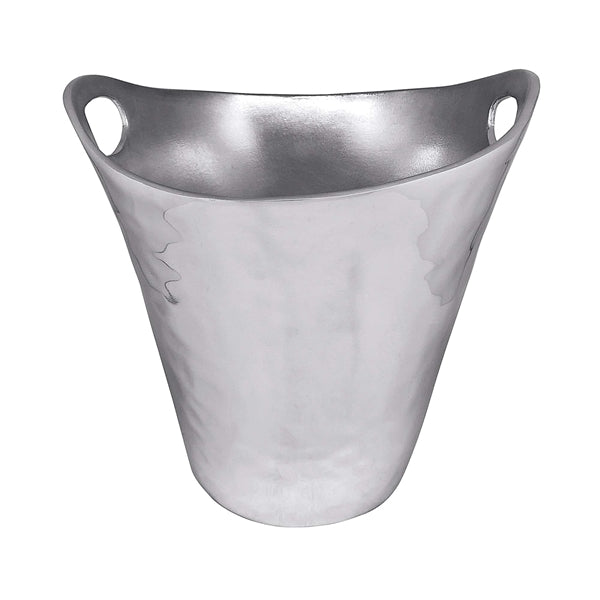 Shimmer Ice Bucket - House of Moseley