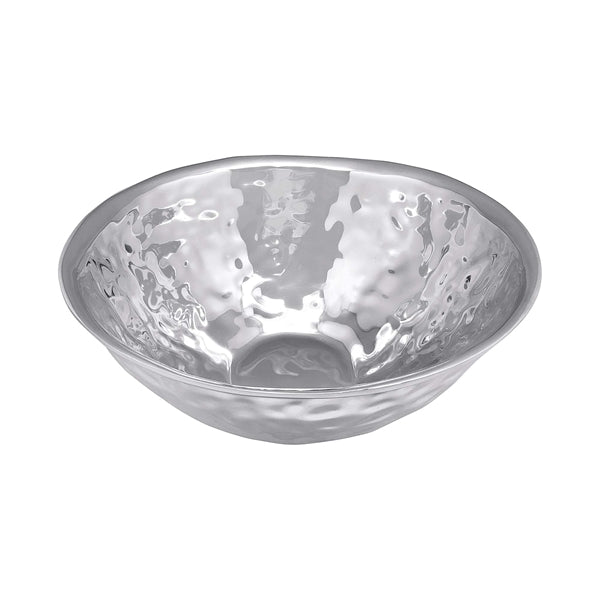 Shimmer Deep Serving Bowl - House of Moseley