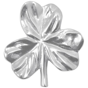 Shamrock Napkin Weight - House of Moseley