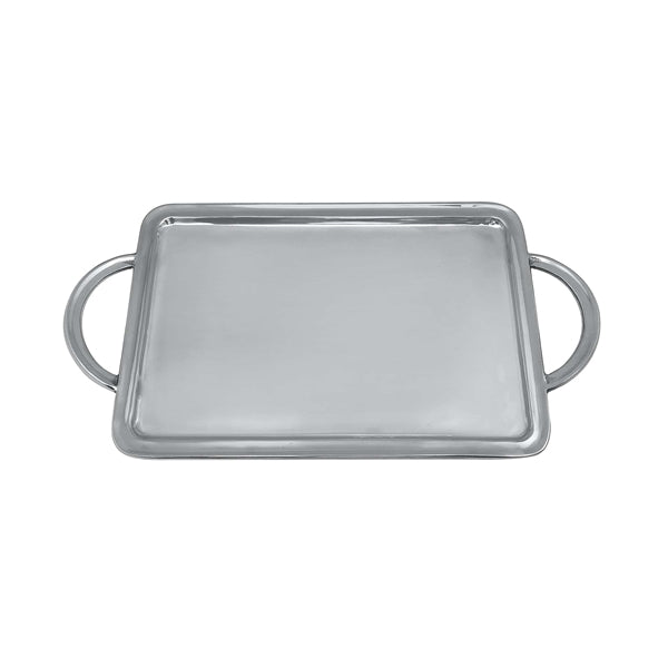Signature Handled Tray - House of Moseley